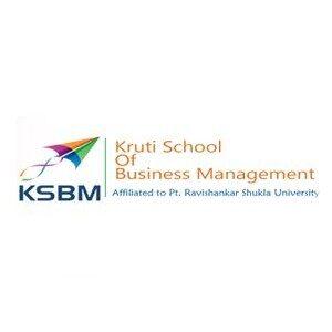 KSBM Collage Logo
