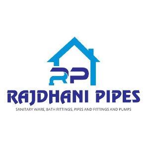 Rajdhani pipes