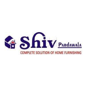 Shiv Pardawala