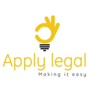 apply legal