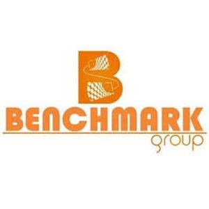 banchmark