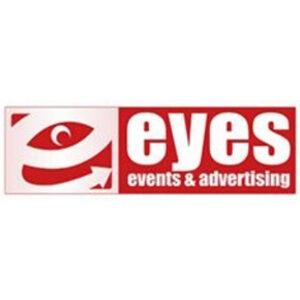 eye event