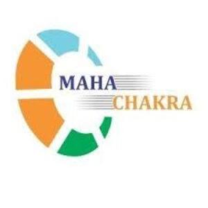maha chakra
