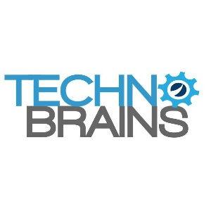techno brains