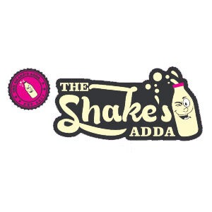 The-Shakes-300x300